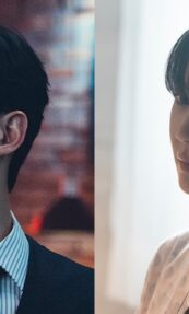 10 Most Talked About Actors & Dramas On March 2021 (Weekly Update)