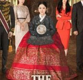 The Last Empress Episode 27 English Sub Free Download