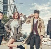 It's My Life Episode 85 English Sub