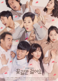 Dramacool Asian Drama Movies And Shows English Sub Full Hd Dramacool will always be the first to have the episode so please bookmark and add us on facebook for update!!! dramacool asian drama movies and