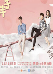 Love The Way You Are (Drama) Episode 24 English Sub