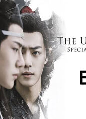 The Untamed Special Edition Episode 9 English sub