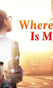 Where is My Home Episode 41 English Sub