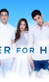 Answer for Heaven Episode 18 English SUB