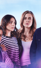 Manifest – Season 2 Episode 6 Recap & Review
