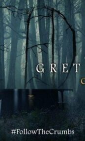Gretel & Hansel (2020) – Film Evaluation