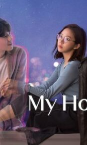My Holo Love Season 1 Episode 9 Recap and Review