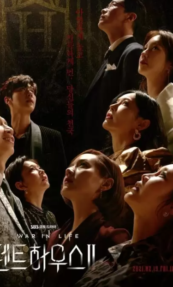 The Penthouse 2: War in Life (2021) Episode 12 English Sub