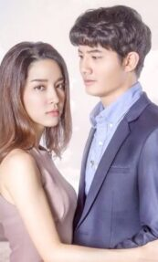 Thoeng Ham Jai Kor Jak Ruk (2021) Episode 5 English SUB