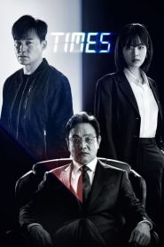 Times Episode 12